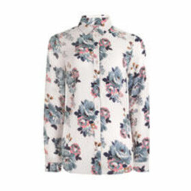 Somerset Rose Shirt