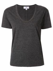 AG Jeans Henson T-shirt - Grey