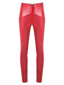 Nk Luana trousers - Red