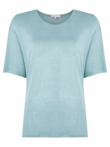 Nk Tom t-shirt - Blue