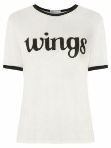 Nk Jeremy t-shirt - White