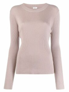 Filippa-K Billy sweater - NEUTRALS