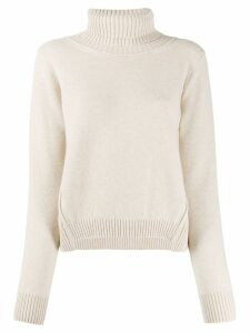 Dorothee Schumacher Easeful sweater - Multicolour