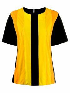 No Ka' Oi powerhouse shirt - Black