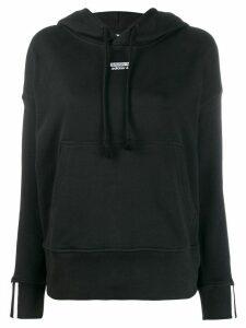 adidas Vocal hoodie - Black