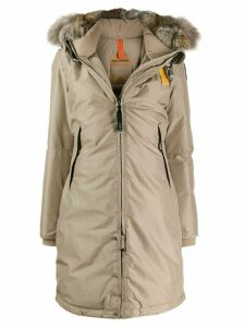 Parajumpers Effie coat - NEUTRALS