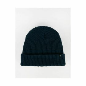 ThirtyTwo Basixx Beanie - Indigo (One Size Only)