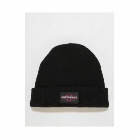 Independent Underground Beanie - Black (One Size Only)