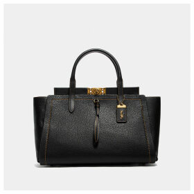 Coach Troupe Carryall 35