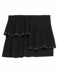 ODI ET AMO SKIRTS Mini skirts Women on YOOX.COM