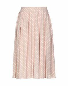 ANIYE BY SKIRTS 3/4 length skirts Women on YOOX.COM
