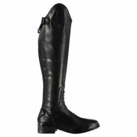 Dublin  Galtymore Field Boots  women's High Boots in Black