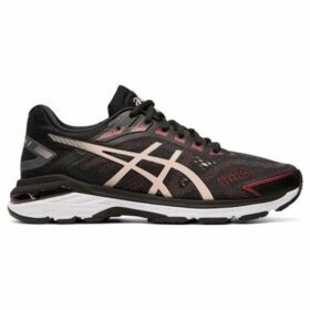 Asics  GT2000 V7 LD94  women's Running Trainers in Multicolour