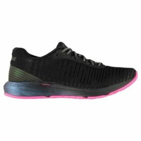 Asics  DynaFlyte 3 Running Shoes  women's Running Trainers in Multicolour