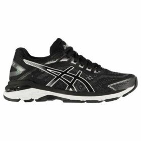 Asics  GT 2000 7 Ladies Running Shoes  women's Running Trainers in Multicolour