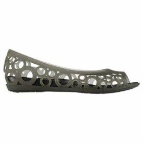 Crocs  Adrina Ladies Flats  women's Shoes (Pumps / Ballerinas) in Other