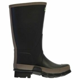 Hunter  Gardener Wellington Boots Ladies  women's Wellington Boots in Other