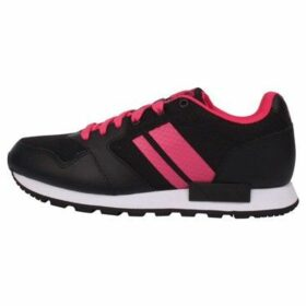 Lonsdale  Clapham Ladies Trainers  women's Shoes (Trainers) in Multicolour