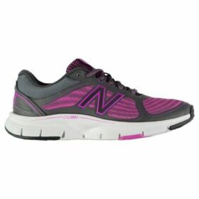 New Balance  RiseMv1 Ladies Running Shoes  women's Running Trainers in Multicolour