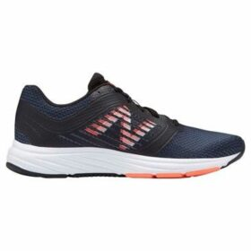New Balance  W480 Trainers Ladies  women's Running Trainers in Blue