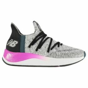 New Balance  Cypher v2 Ladies Running Shoes  women's Running Trainers in Multicolour