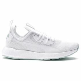 Puma  NRGY Neko Sport Trainers  women's Shoes (Trainers) in White