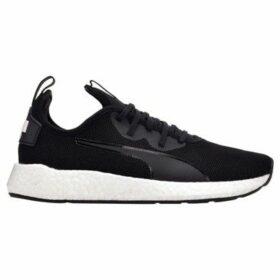 Puma  NRGY Neko Sport Trainers  women's Shoes (Trainers) in Black