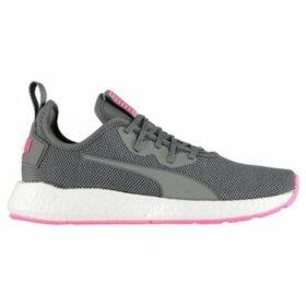Puma  NRGY Neko Sport Trainers  women's Shoes (Trainers) in Grey