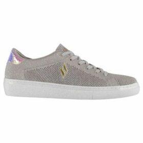 Skechers  Goldie DD  women's Shoes (Trainers) in Purple