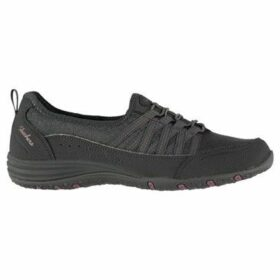 Skechers  Unity Go Ladies Trainers  women's Shoes (Trainers) in Multicolour