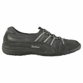 Skechers  Unity Beam Ladies Shoes  women's Shoes (Trainers) in Grey