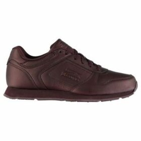 Slazenger  Classic Ladies Trainers  women's Shoes (Trainers) in Other