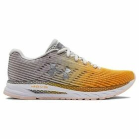Under Armour  HOVR Velociti 2  women's Running Trainers in Multicolour