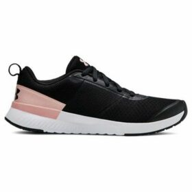 Under Armour  Aura Training Shoes  women's Trainers in Black