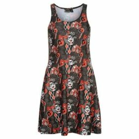 Character  Skate Dress Ladies  women's Dress in Other