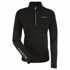 Pikeur  Heila Functional Ladies Top  women's Sweater in Black