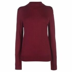 Full Circle  Turtle Neck Ladies  women's Sweater in Other
