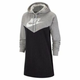 Nike  Sportswear  Womens BV4844-010  women's Sweatshirt in Black