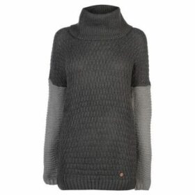 O'neill  Fused Pull Over Ladies  women's Sweater in Other