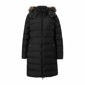 Polo Ralph Lauren Down Fill Coat, Polo Black