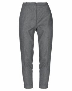 ANNARITA N TWENTY 4H TROUSERS Casual trousers Women on YOOX.COM