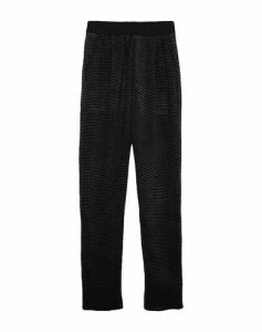 CIRCUS HOTEL TROUSERS Casual trousers Women on YOOX.COM