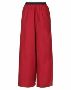 ANTONIO MARRAS TROUSERS Casual trousers Women on YOOX.COM