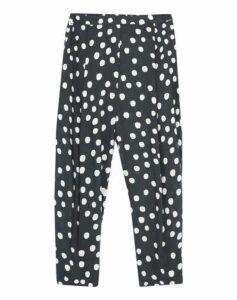 MANILA GRACE TROUSERS Casual trousers Women on YOOX.COM