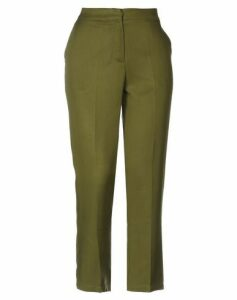RELISH TROUSERS Casual trousers Women on YOOX.COM