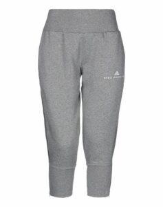 ADIDAS by STELLA McCARTNEY TROUSERS 3/4-length trousers Women on YOOX.COM