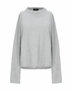 THEORY TOPWEAR Sweatshirts Women on YOOX.COM