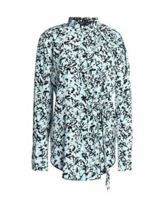 PROENZA SCHOULER SHIRTS Shirts Women on YOOX.COM