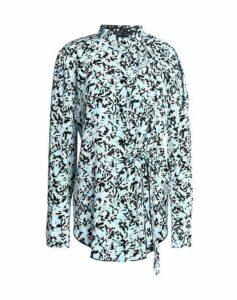 PROENZA SCHOULER SHIRTS Shirts Women on YOOX.COM