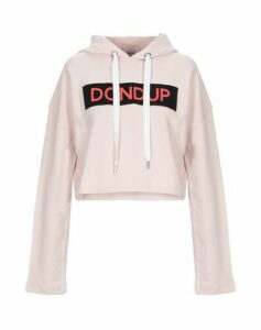 DONDUP TOPWEAR Sweatshirts Women on YOOX.COM